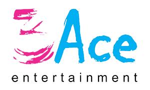 3Ace Entertainment