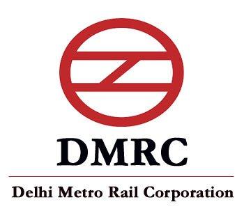 Delhi-Metro-Rail-Corporation-Ltd-career